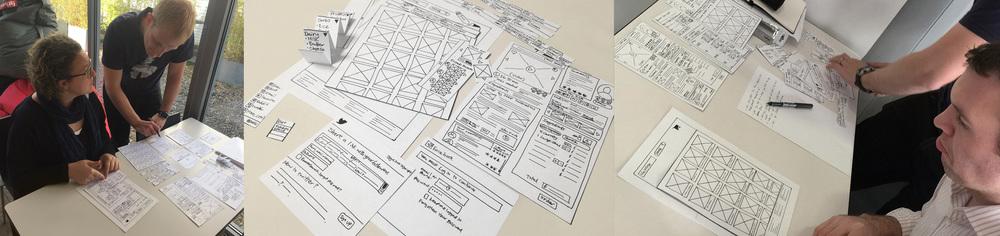 Paper Prototype Testing.jpg