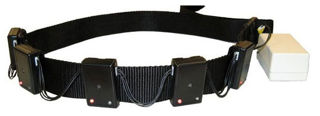 US Army Haptic Belt.jpg