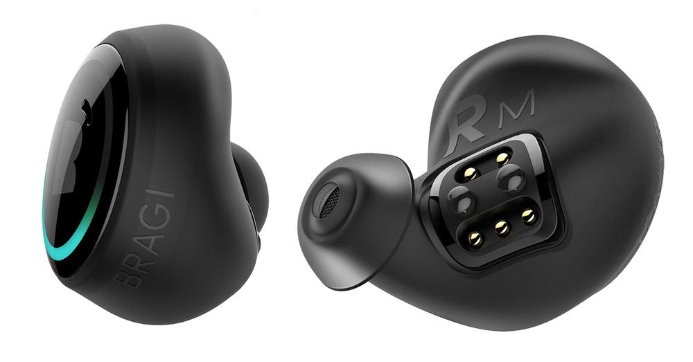 Bragi Headphones.jpg