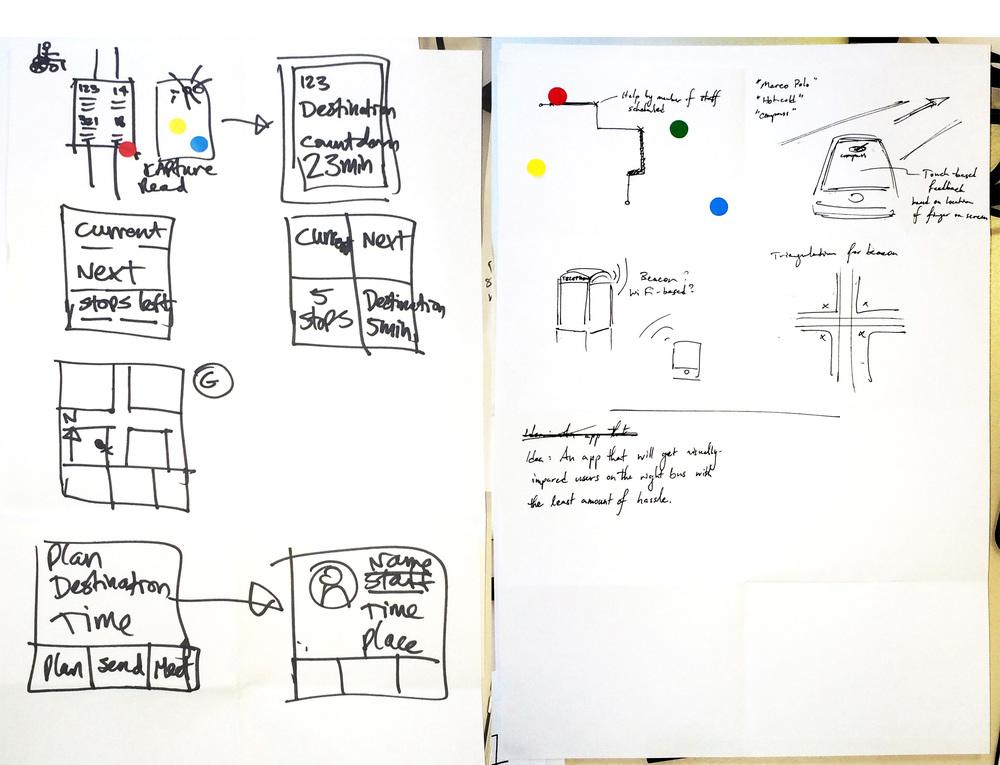 2 Design Solutions.jpg