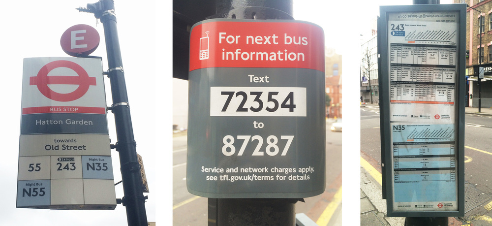 Bus Stop Signage.jpg
