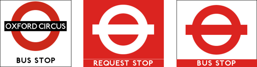 Bus STOP Signs.jpg