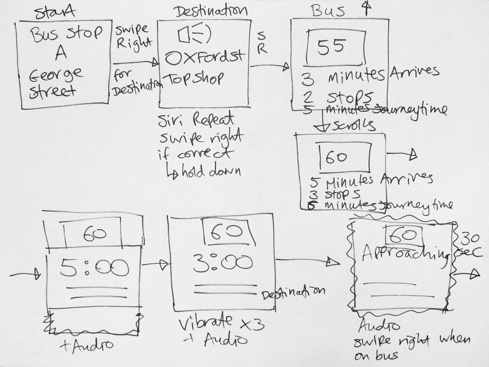 Design Studio 4.jpg