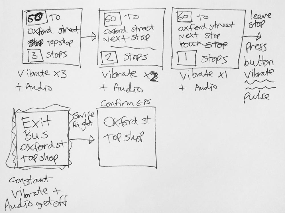 Design Studio 5.jpg