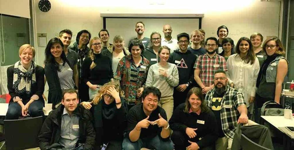 Hackathon Crew.jpg