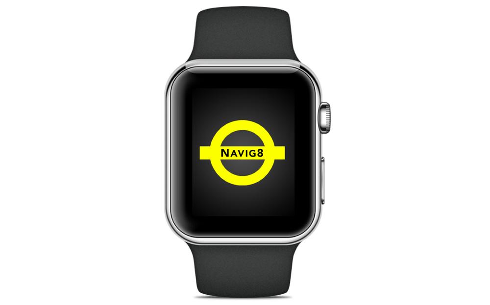 Navig8.jpg