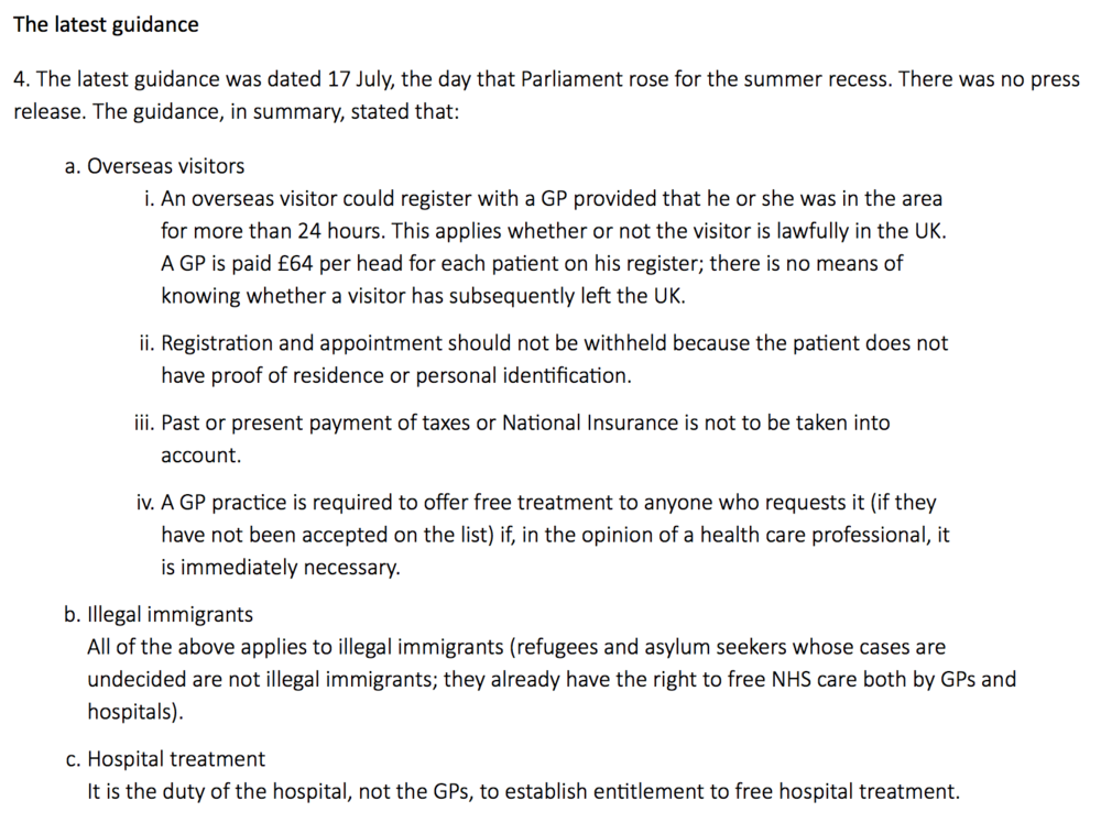 Migrationwatch UK GP Guidelines for Migrants.jpg