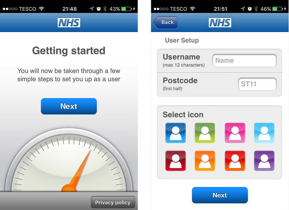 Competitor App Screens.jpg