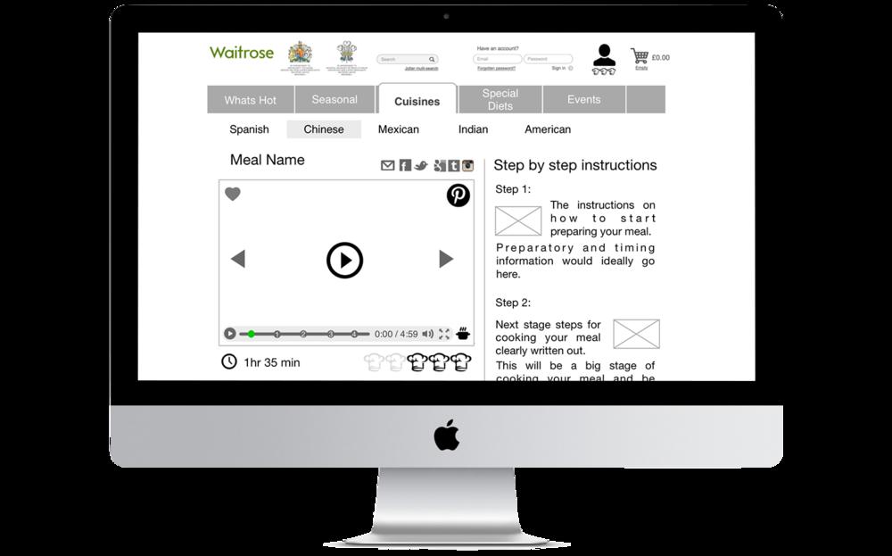 Waitrose Project.jpg
