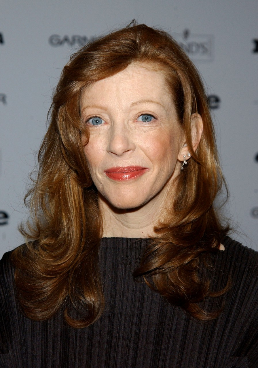Bestselling author Susan Orlean on deep reporting and surprising your readers.