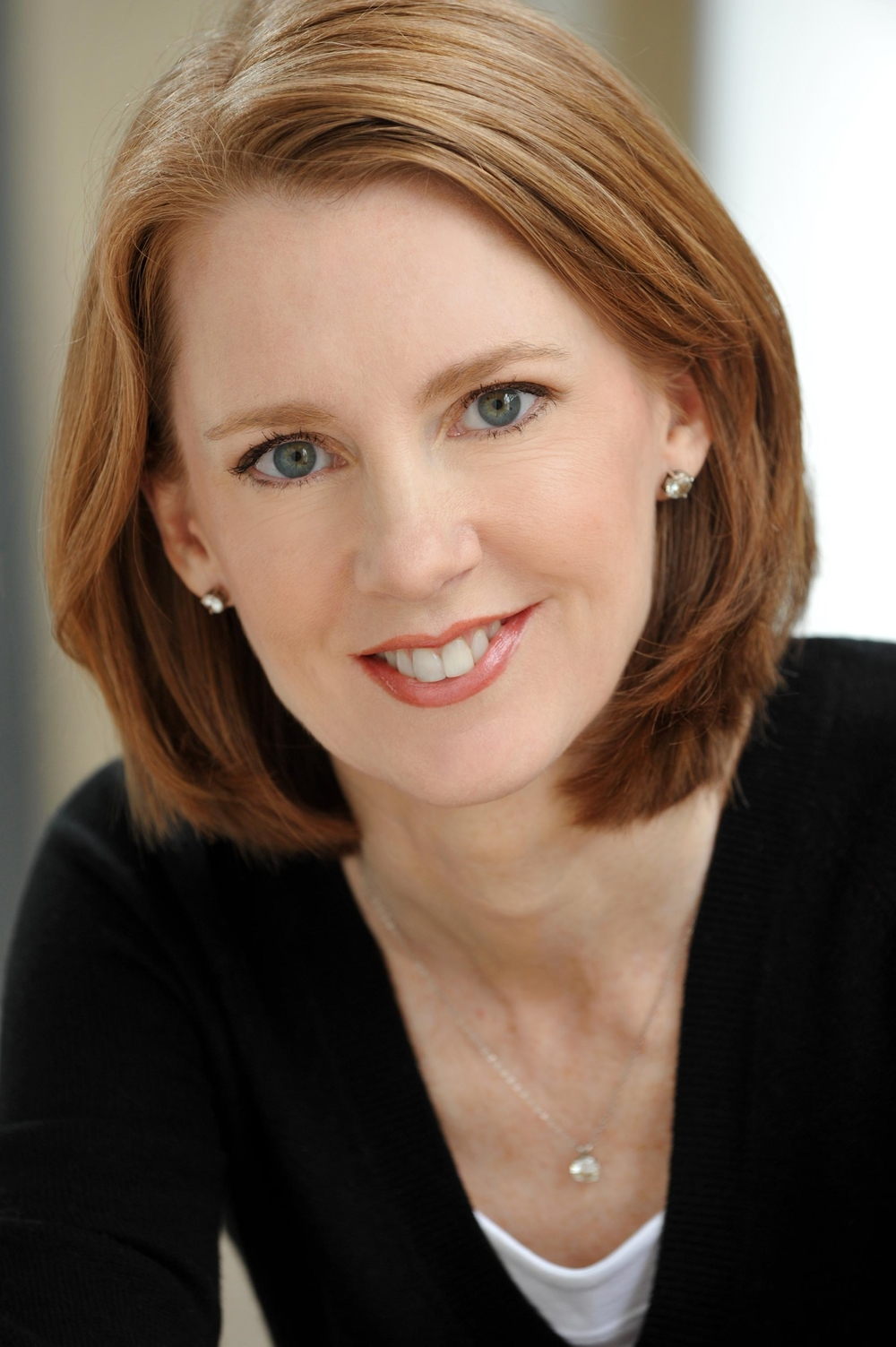 Gretchen Rubin, author of The Happiness Project, on building better freelance habits.
