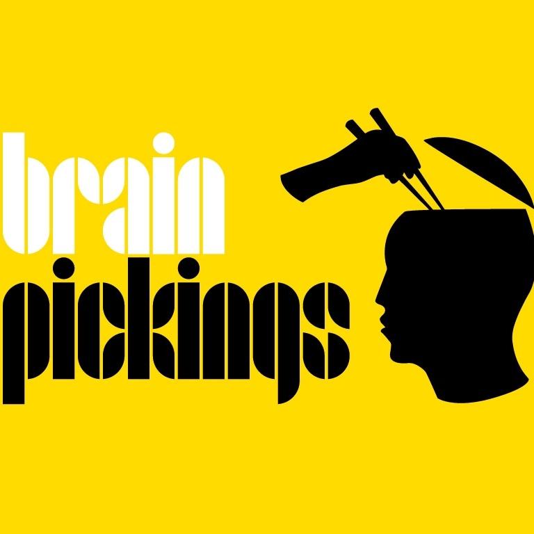brain-pickings.jpg
