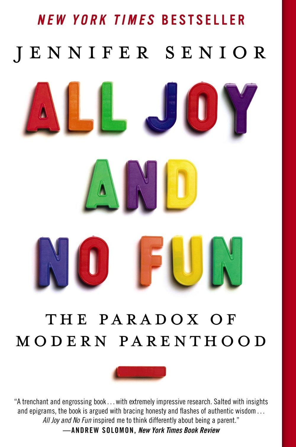 all-joy-and-no-funjpeg-b480e0de75ca97da.jpg