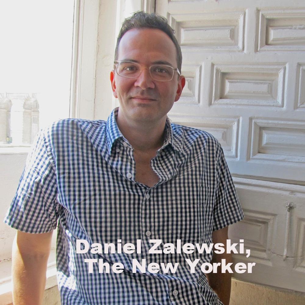 Daniel-Zalewski.jpg