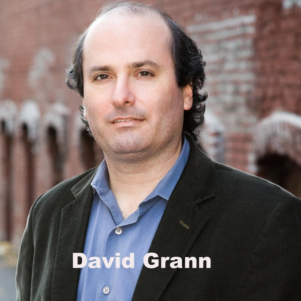 David-Grann-21.jpg