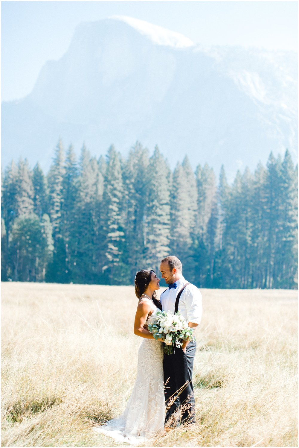 Fresno Wedding photography, Fresno Wedding photographers, California fine art wedding photographer, Fresno Wedding Photography, California Wedding Photographers, Yosemite wedding photographer