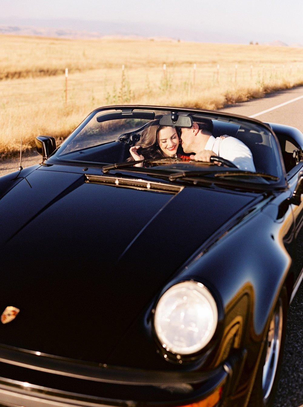 26009_10_sarahwindeckerphotography_californiafineartfilmphotographer.jpg