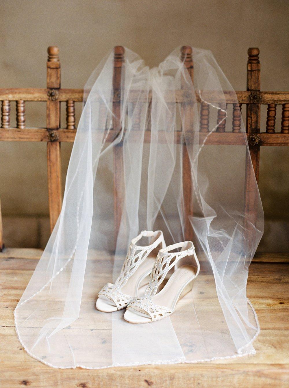 Paso Robles Wedding, Fresno Wedding photographers, California fine art wedding photographer, California Wedding Photographers, Paso Robles wedding photographer, allegretovineyardresort
