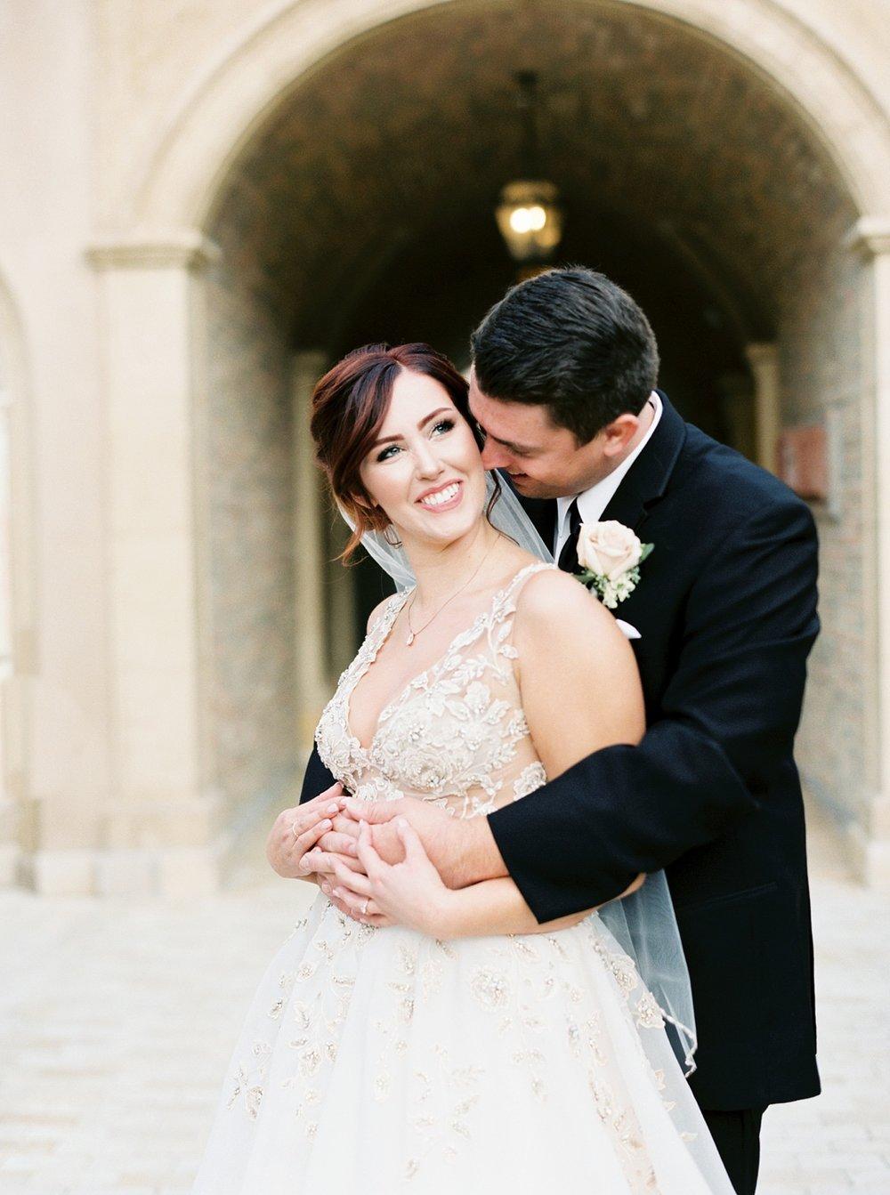 Paso Robles Wedding, Fresno Wedding photographers, California fine art wedding photographer, California Wedding Photographers, Paso Robles wedding photographer, allegreto vineyard resort