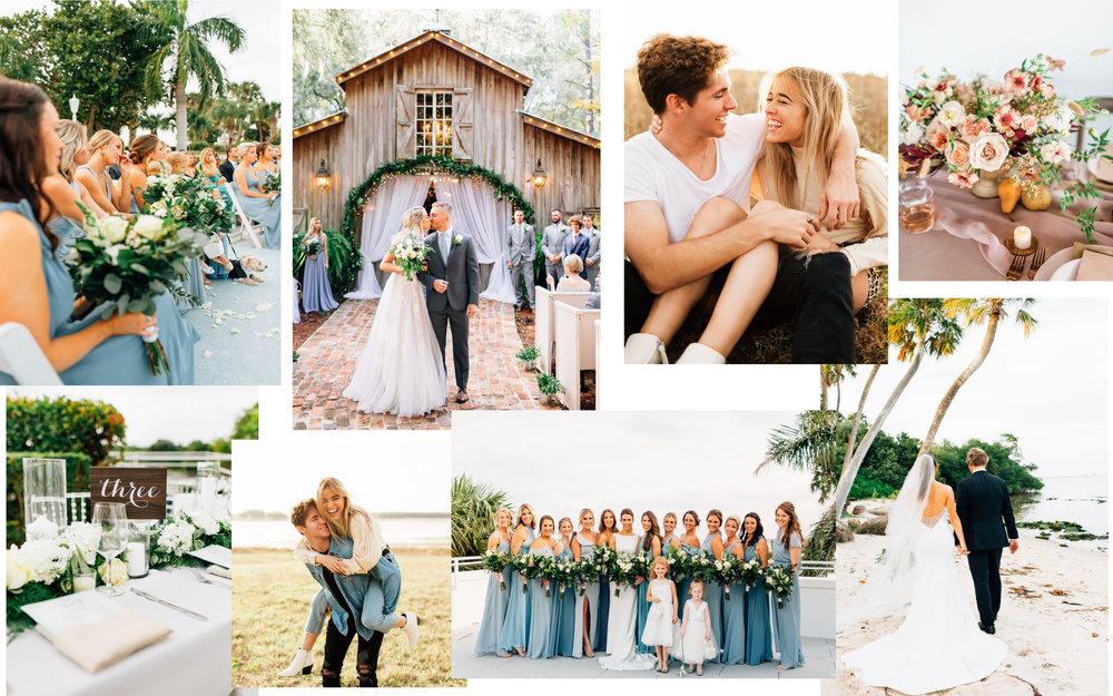 Franklin-tennessee-wedding-photographer