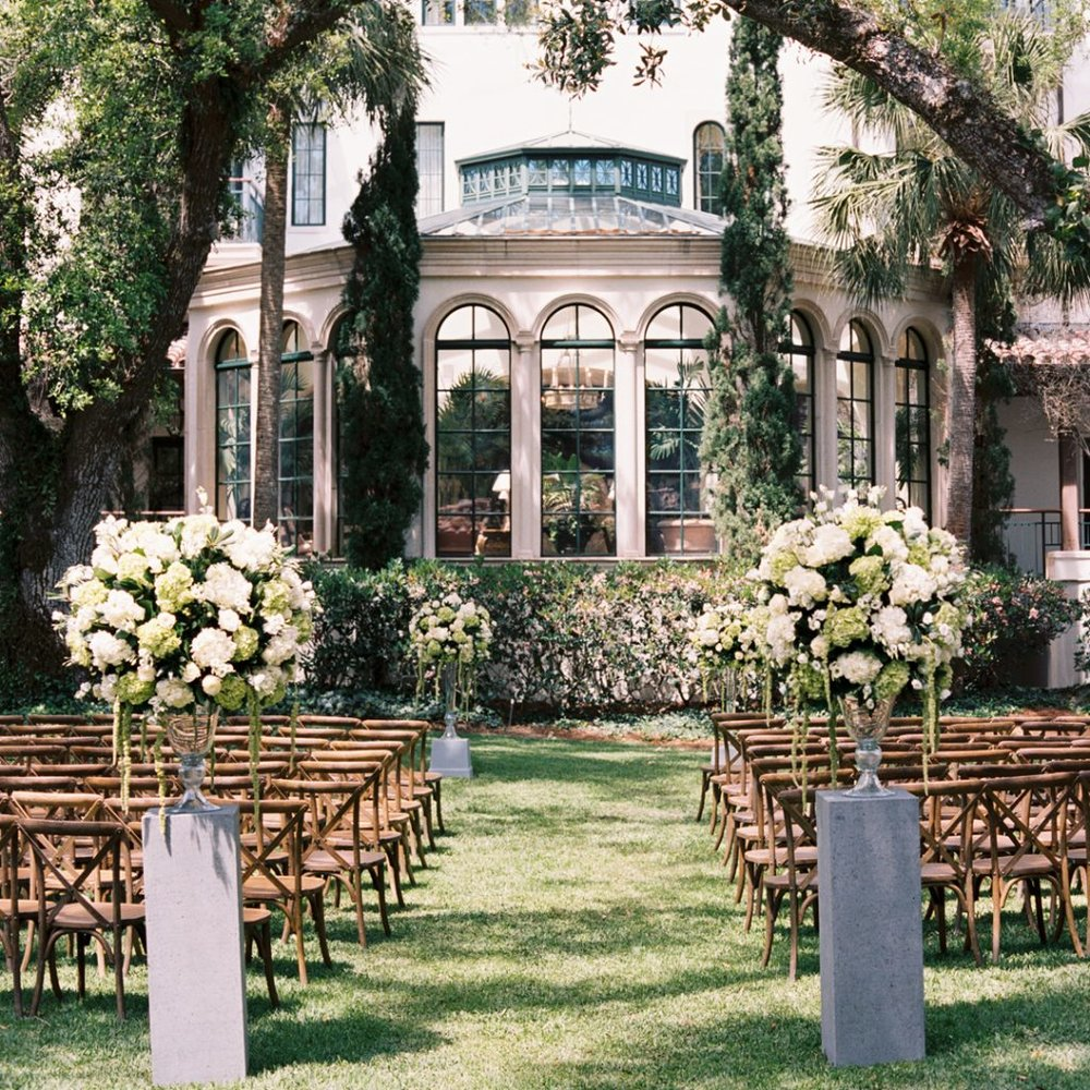 sea-island-wedding-venue