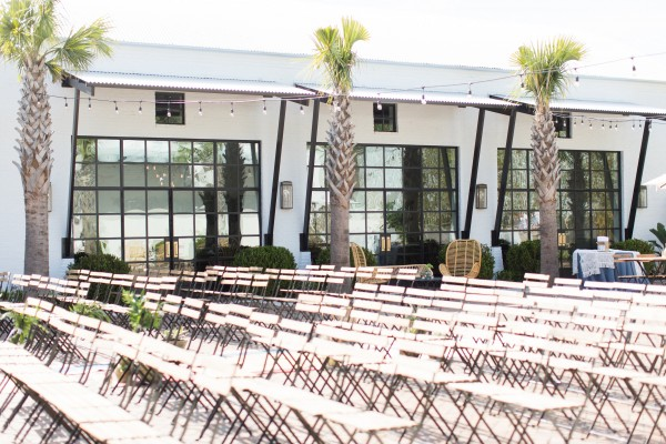 coastal-georgia-wedding-venue