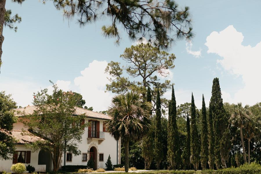 jekyll-island-wedding-villa-ospo-1.jpg