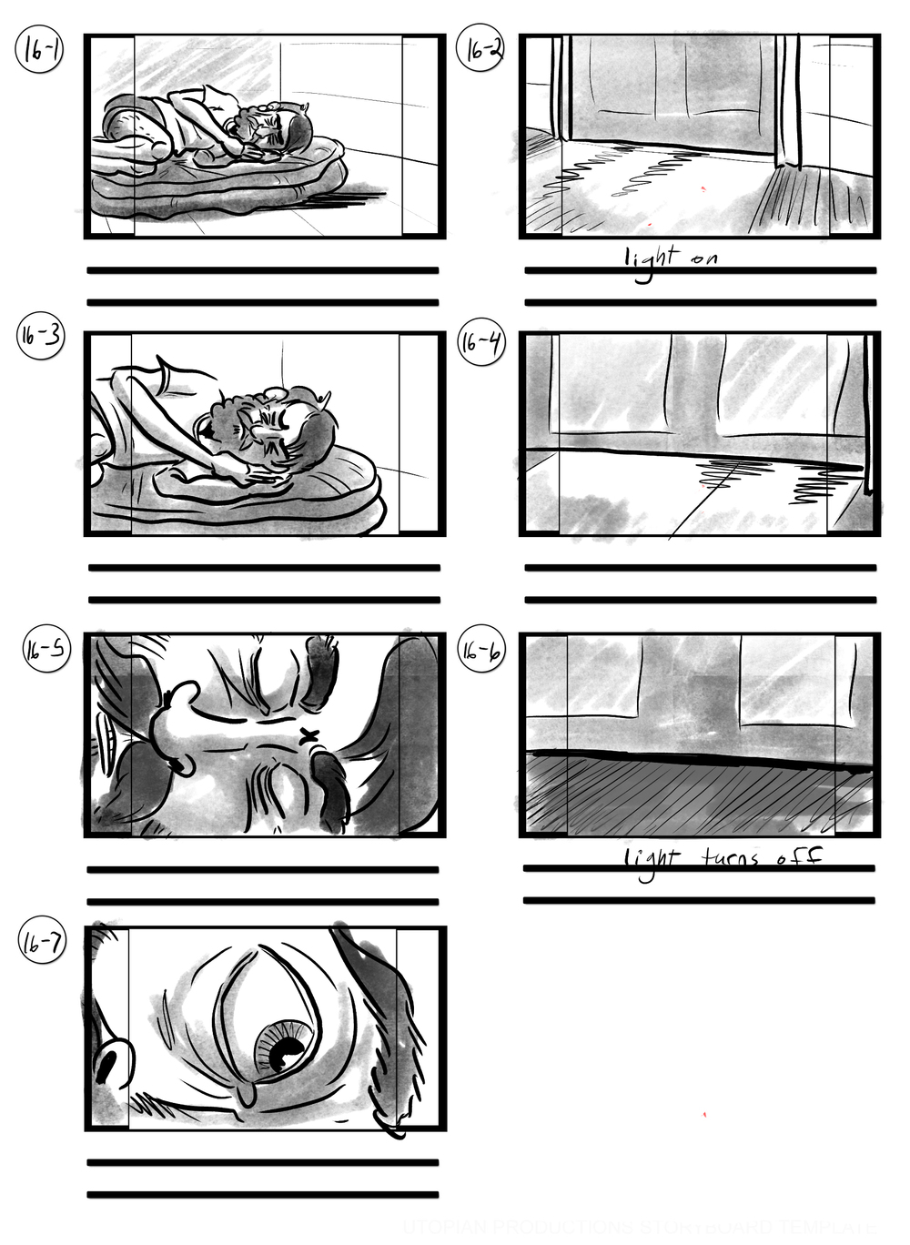 The Dog The Boy storyboard 16-1.jpg