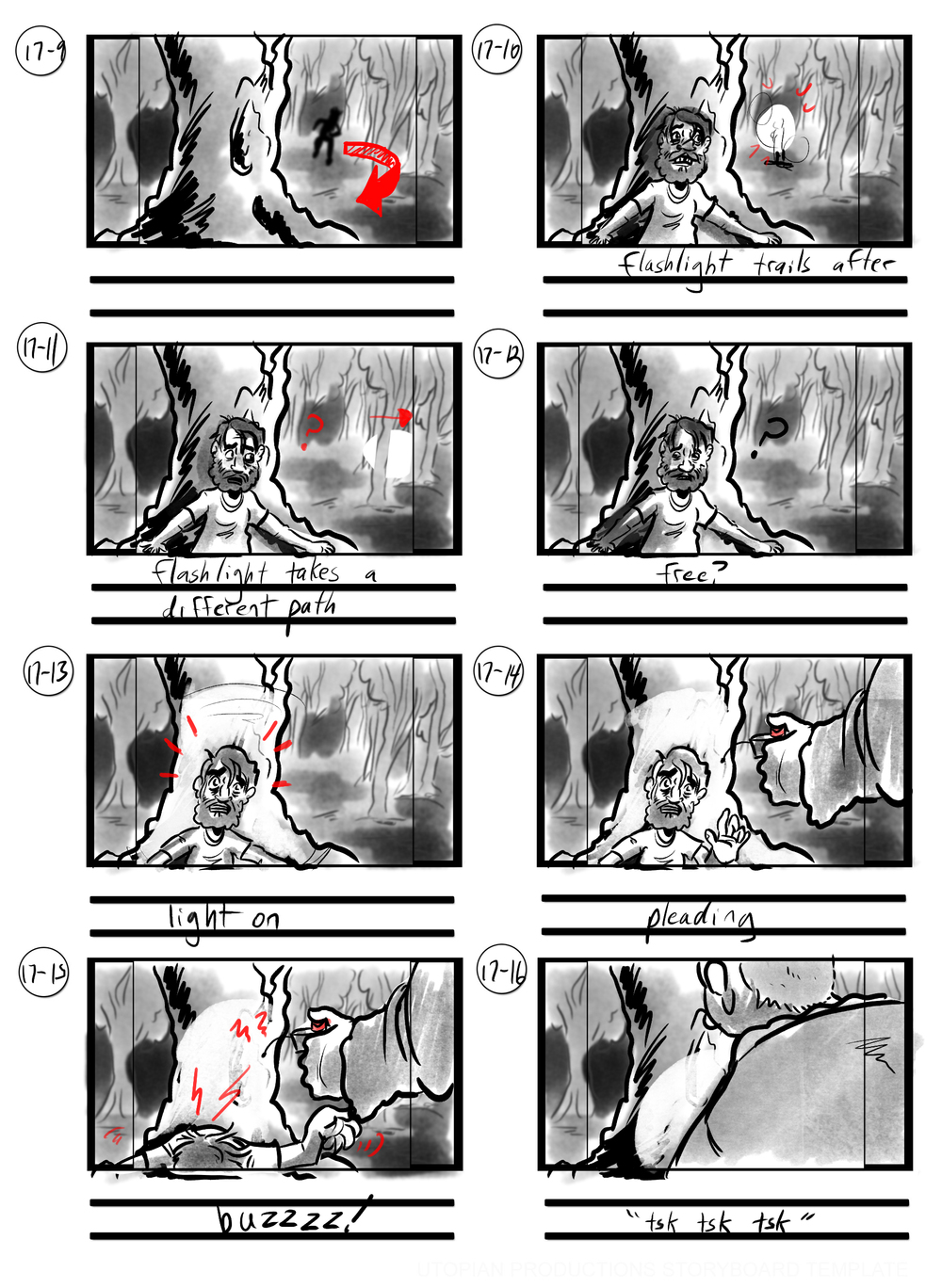 The Dog The Boy storyboard 16-3.jpg