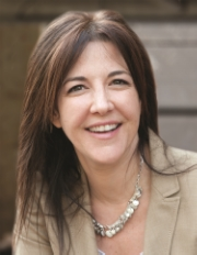 """Jacqueline Frank<a href=""""/members/jacqueline-frank"""">Residential Mortgage Lender →</a>"""
