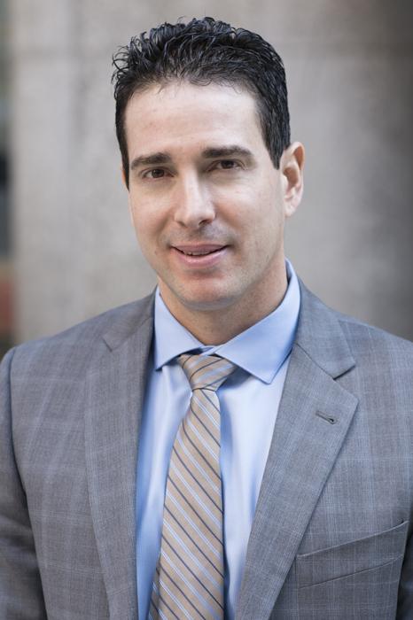 Jeffrey S. Lender, Esq.
