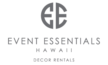 Event Essentials Hawaii