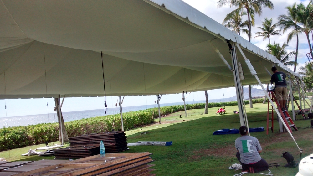 Hawaii Tents Events 13 Photos 15 Reviews Party Event & Hawaii Tents And Events Waipahu - Best Tent 2018