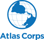 atlas-corps-logo.png