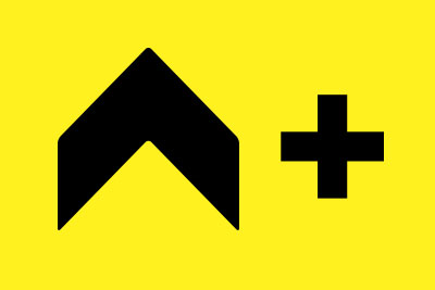 aplus_logo_400x400_black_yellow.jpg