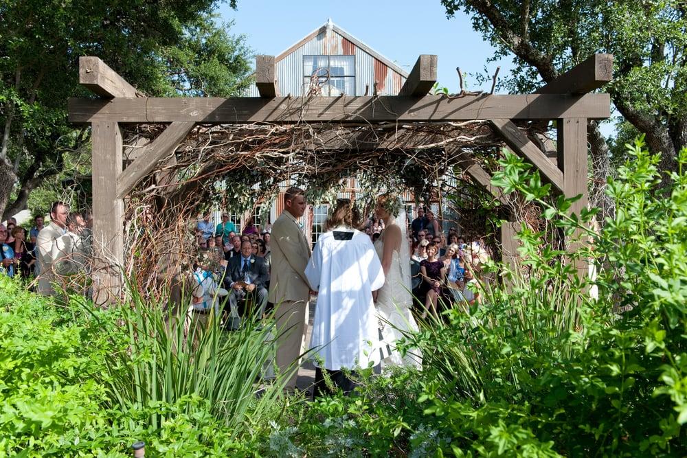 wedding162 (1).JPG