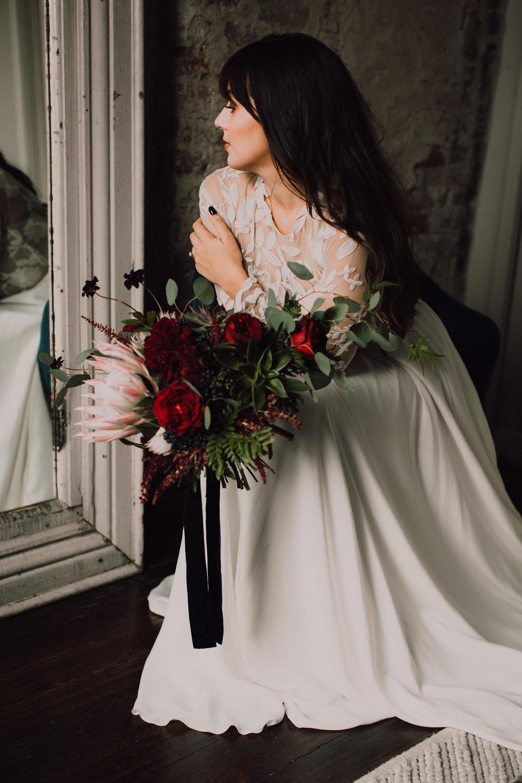 matt+amanda-bridalsuite-26.jpg