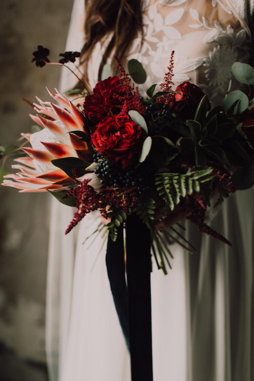 matt+amanda-bridalsuite-10.jpg