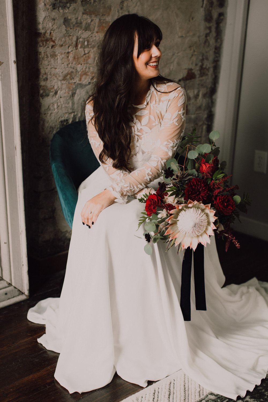 matt+amanda-bridalsuite-24.jpg