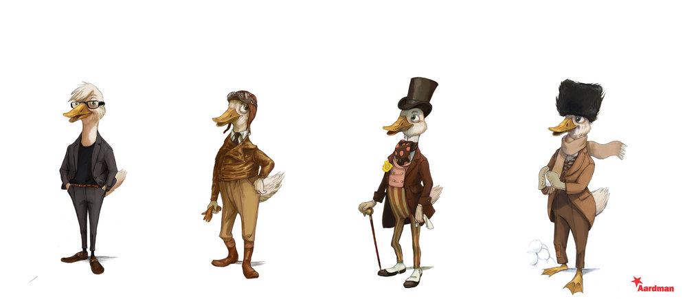 swedbank_duck2.jpg