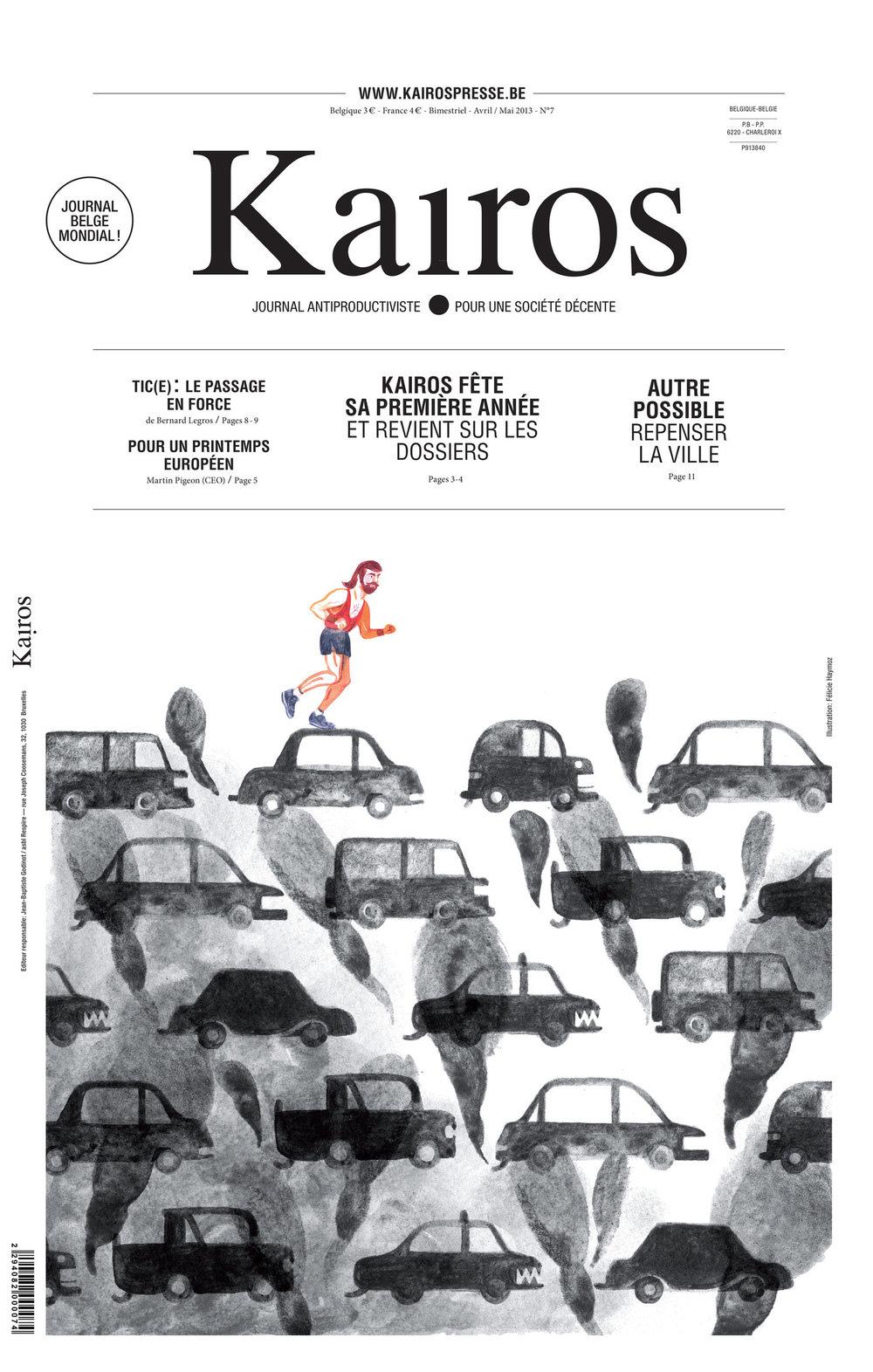 kairos_7_cover.jpg