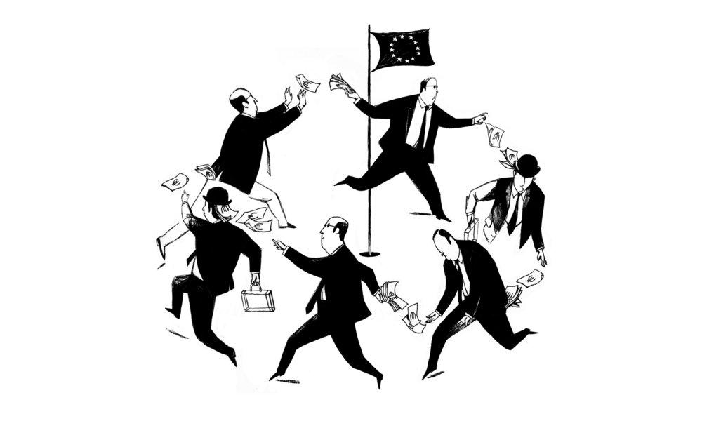 lobbycratie.jpg