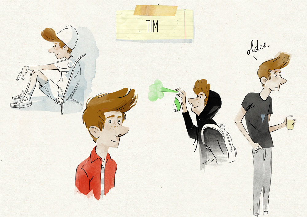 140610_FT_illustration_tim.jpg