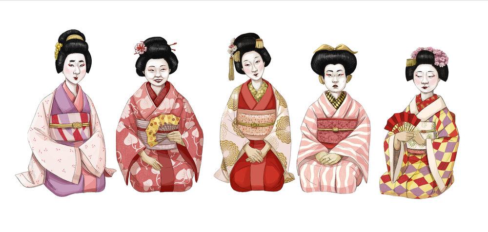 geisha_def.jpg