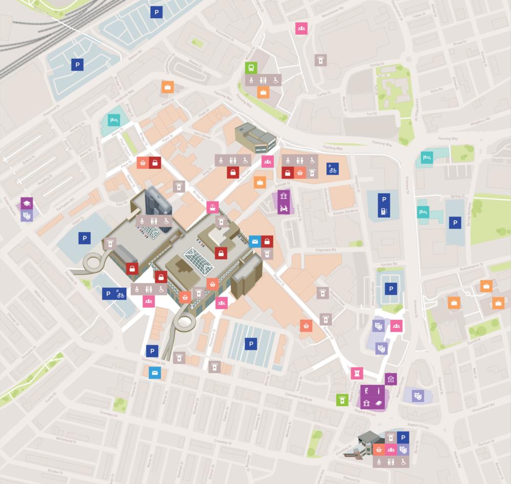 Swindon Map-01.png