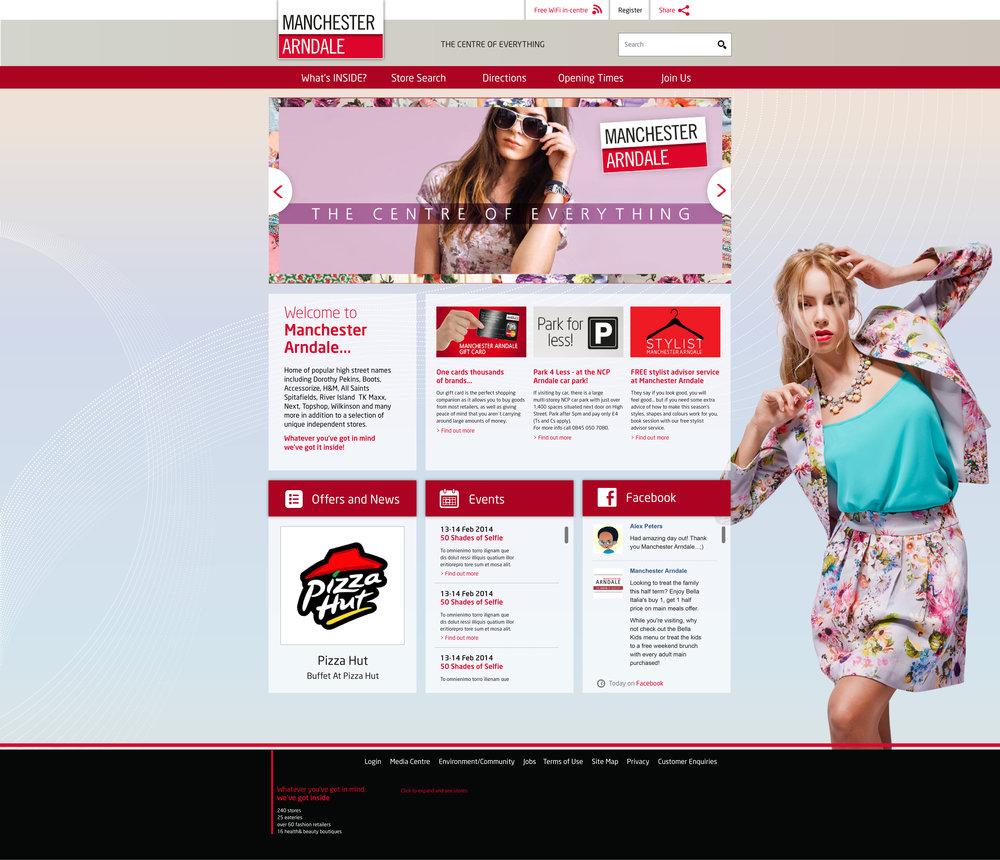 MA_Homepage3-01.jpg