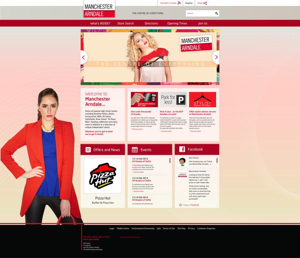 MA_Homepage4-01.jpg