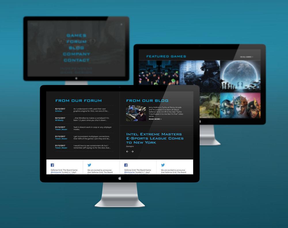 homepage2.jpg