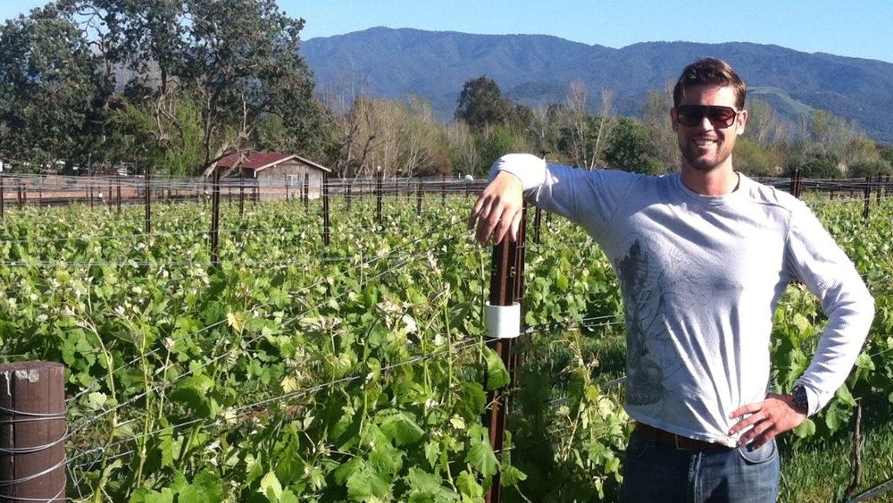 matt-mckinney-mckinney-vineyard.jpg