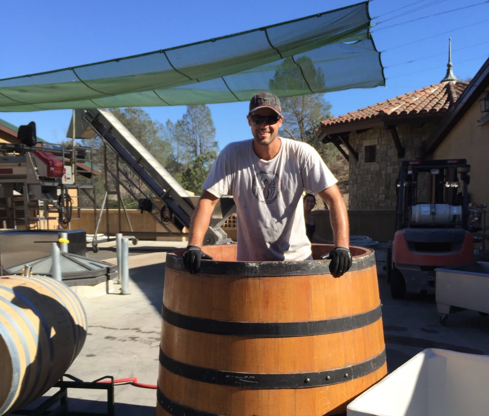 matt-mckinney-in-barrel-wine.jpg